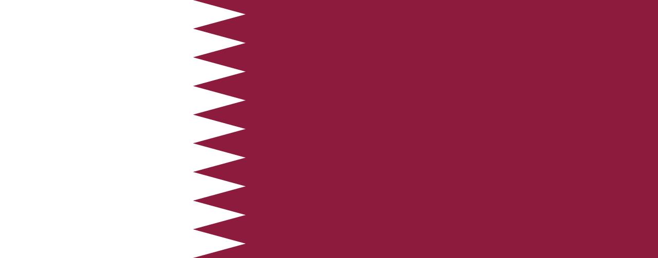 PSP Qatar