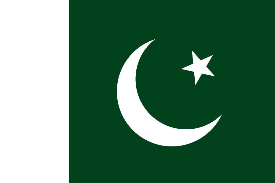 PSP Pakistan
